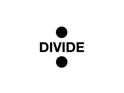 Some division