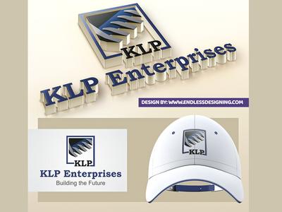 Coal Mining Business Work, Client work