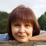 Olga Bolshchikova