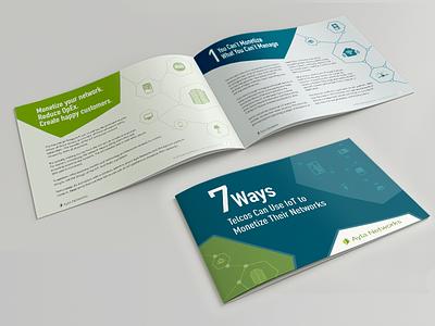 ebook-3 e-book ebook editorial print design layout digital publishing iot