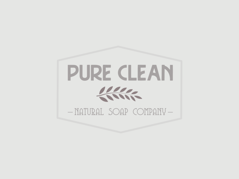 Soap Label | Weekly Warm-Up