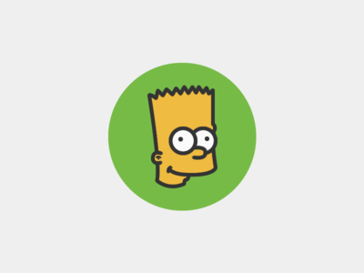 Bart Simpson | The Simpsons Series