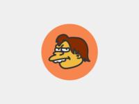 Nelson Muntz | The Simpsons Series
