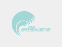 The Swellers | Band Logo Series