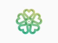 Flowgreen