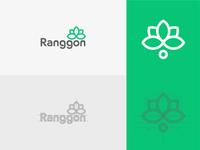 Ranggon