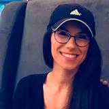 Andreea Mica