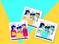 Stickers 4 22