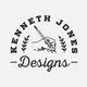 Kenneth Jones