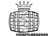 King Brewers