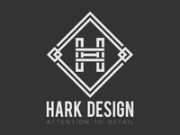 Day 4 - Hark Design