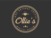 Ollie's Coffee House