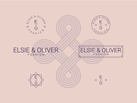 Elsie & Oliver Fashion