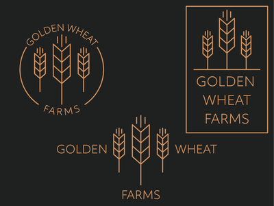 Golden Wheat Farms