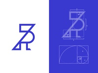 Bird of Five Logo