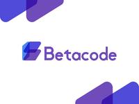 Betacode