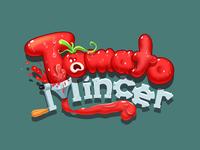 Tomato Mincer