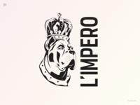 Limpero - Seasonless Fashion Brand