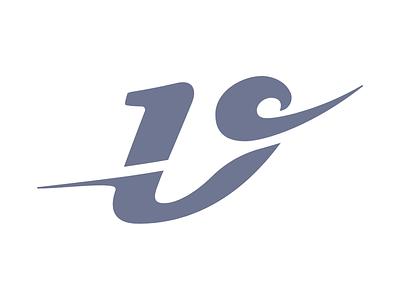 "Vega Travel - ""V"" logomark vector icon design azerbaijan v logo letter logotype branding brand logo dynamic travelagency agency travel vega letter v"