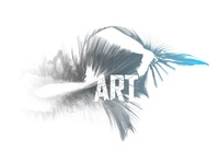 ART graphics for website
