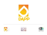 Dapp By Ao Logo
