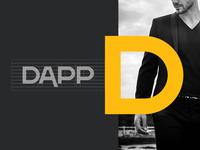 DAPP Font