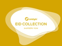 Joldighi Eid Collection