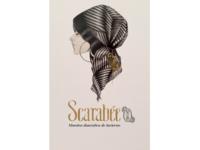 Cartel Scarabée