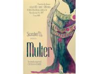 Mulier 2017