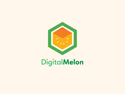 Digital Melon