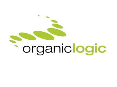 Organic Logic Logo