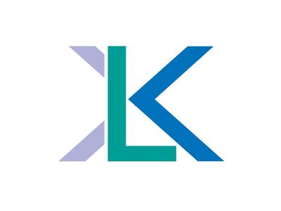 Knowledge Exchange logo