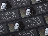 Natalie Wood: Reflections on a Legendary Life collateral