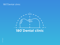 180 Dental Clinic