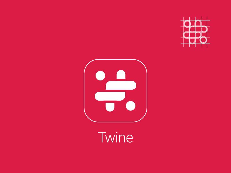twine dating app zdarma seznamka flirchi