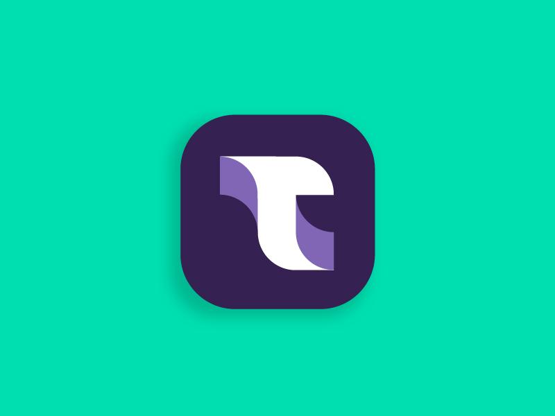 App logo 76