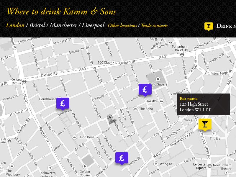 Kamm   sons v1.19