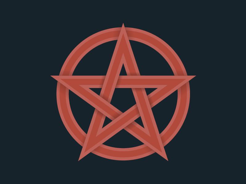 #Typehue Week 16: Pentagram challenge colour creative design letter lighthouse type typehue typography