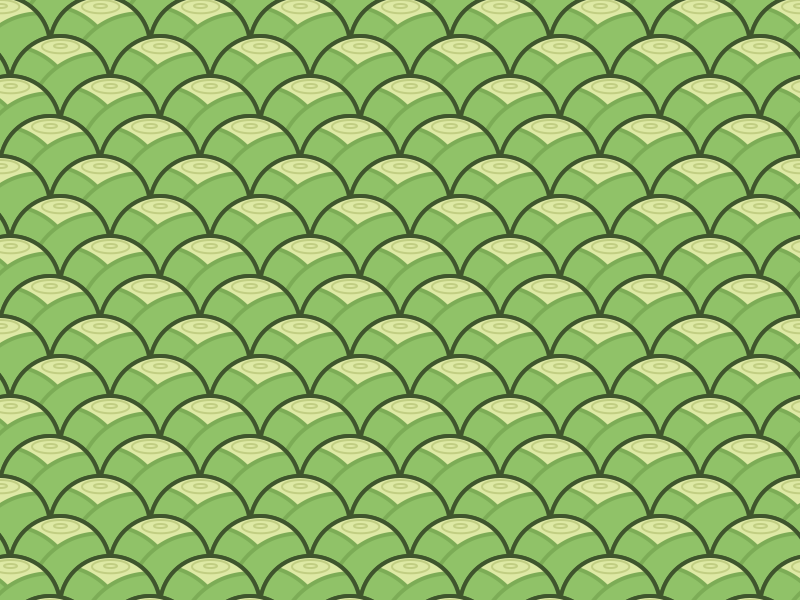 Sprouts 800
