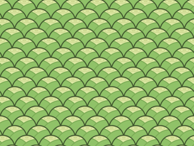 #Typehue Wrap Up: Sprouts typehue challenge christmas sprouts