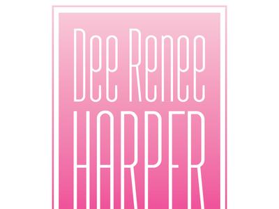 Logo for local business font illustration typography logo layout illustrator cc design branding vector graphic design
