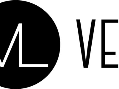 Insurance Company Logo font illustration typography logo layout illustrator cc design branding vector graphic design