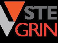 Steel Company Logo