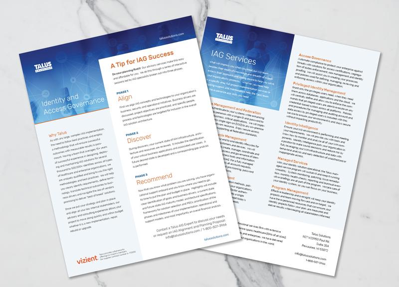 Client Brochure brochure indesign font layout typography design graphic design