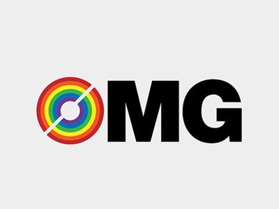 Double Rainbow OMG! double rainbow omg dschwen