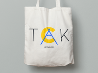 Totebag design bag totebag