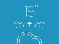 Wet04