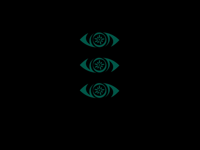 Menu Select Animation - VR Mask - Film Effect