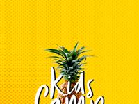 06.06.18   kidscamp 2018   4x5