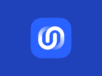 App icon app ui branding minimal logo icons icon app icon